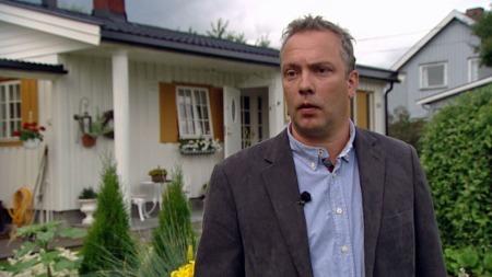 tak4 (Foto: TV 2 hjelper deg)
