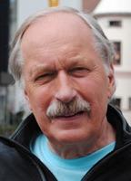 Johan Kaggestad - Ekspert