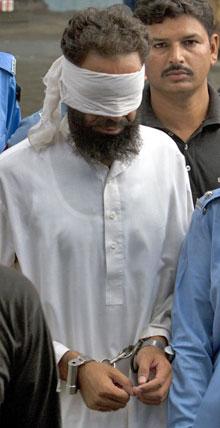 Khalid Jadoon (Foto: Reuters)