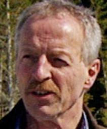SKUFFET: Gunnar Hofstad. (Foto: TV 2 hjelper deg)