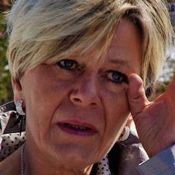 PREGET: Fire års kamp tar på for Liv Unni og familien. (Foto: TV 2 hjelper deg)