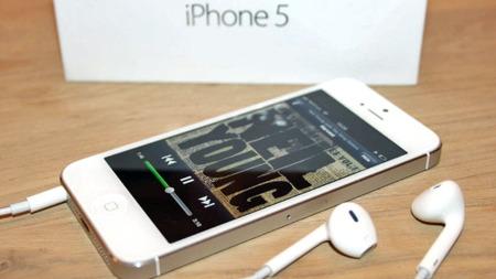 iphone3   (Foto: Espen Swang)