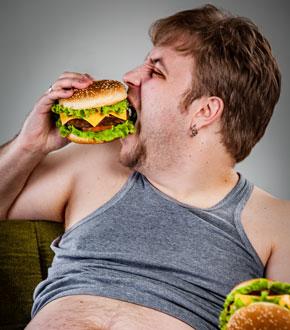 overvekt-