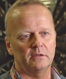 KRITISK: Rune Korsvaoll. (Foto: TV 2 hjelper deg)