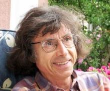 Meditasjonslærer Christian Paaske spekulerer i om Kenneth kan ha levd et tidligere liv i India.