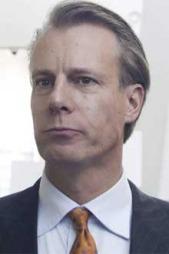 johan henrik andresen (Foto: Scanpix)