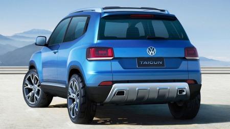 00_VW mini-SUV bakfra