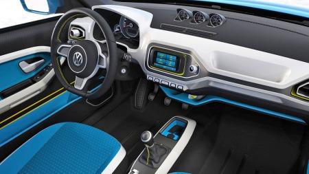 00_VW mini-SUV interiør