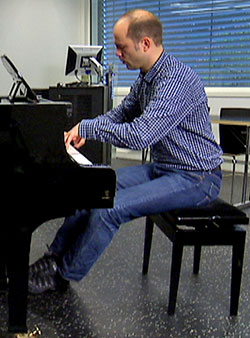 Jan Gunnar Sørbø  (Foto: TV 2)