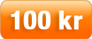 100_130-55_hvit