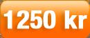 1250_130-55_hvit