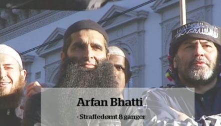 bhatti (Foto: TV 2)