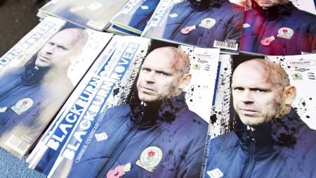 Henning Berg (Foto: Vegard Grøtt / Propaganda Photo/NTB scanpix)