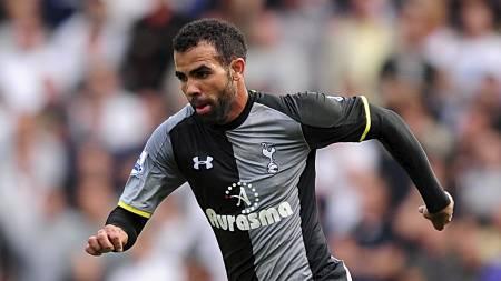 Tottenhams Sandro (Foto: Adam Davy/Pa Photos)