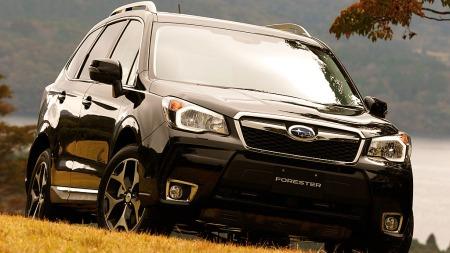 Subaru-Forester-2013-foran
