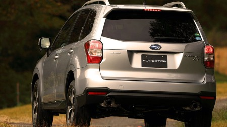 Subaru-forester-2013-rett-b