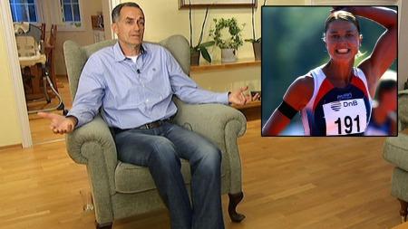 SNAKKET MED TV 2: Petar Vukicevic snakket tirsdag med TV 2. Se utdrag fra intervjuet her!