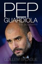 Pep-Guardiola-Balague-Guillem