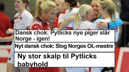 dk copy (Foto: Hommedal, Marit)