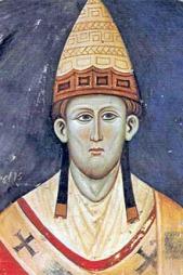 pave innocent III (Foto: Wikimedia Commons)