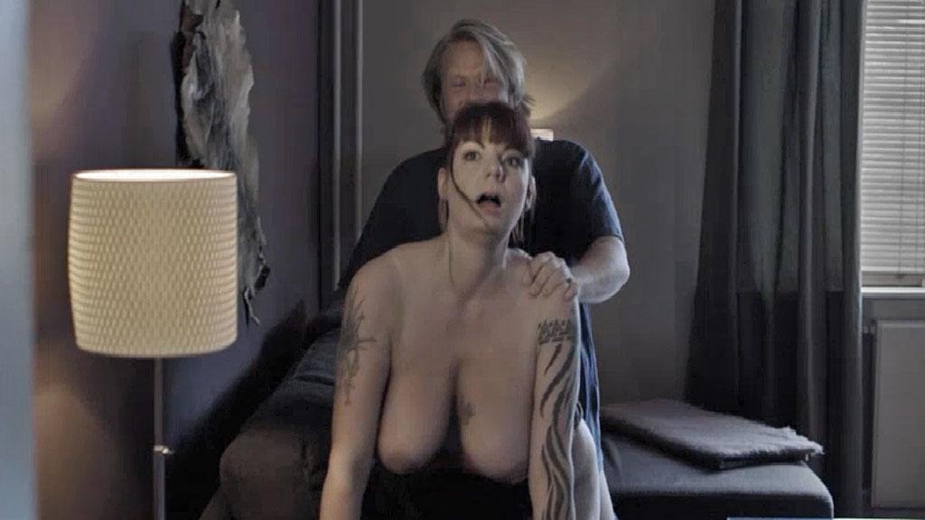 kontakt tv 2 hjelper deg damer søker sex