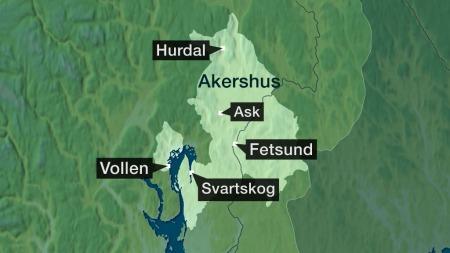 KART_Akershus