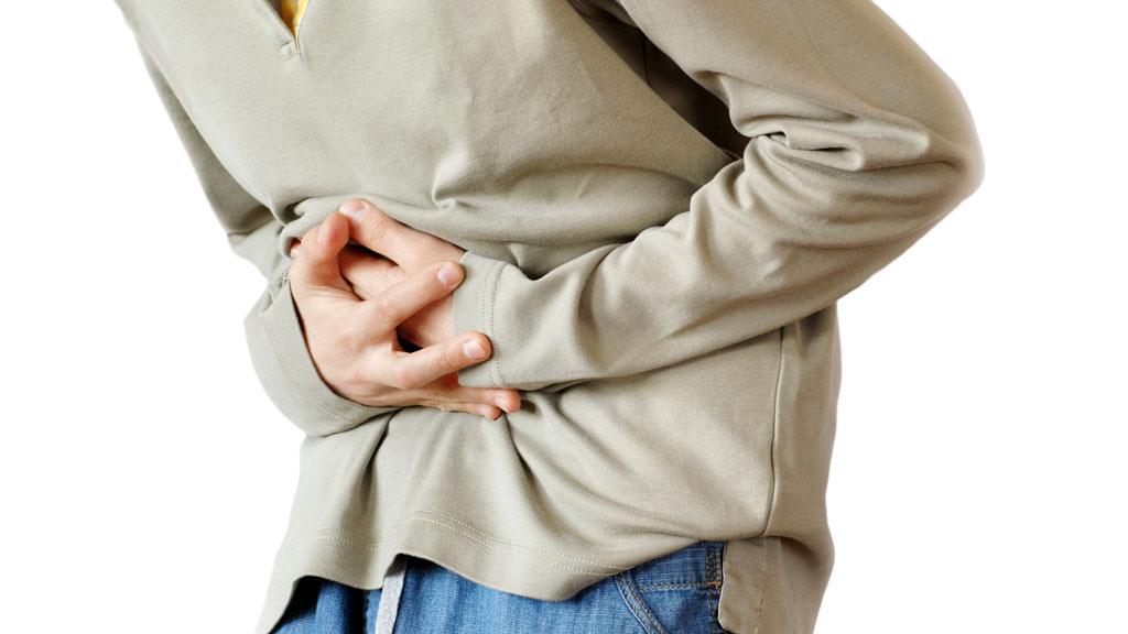 unngå oppblåst mage kontaktannonser i norge