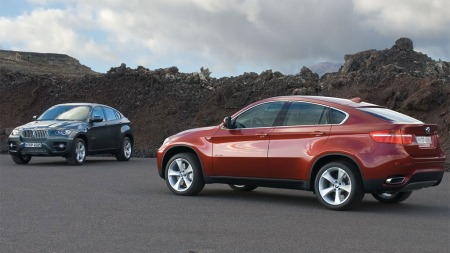 BMW-X6-bakfra