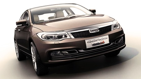 Det er grunn til å anta at Koreanske og Japanske biler er de som kanskje må avgi markedsandeler til nykommeren når den kommer til Europa på slutten av 2013.