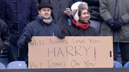 HarryPlakatWeb