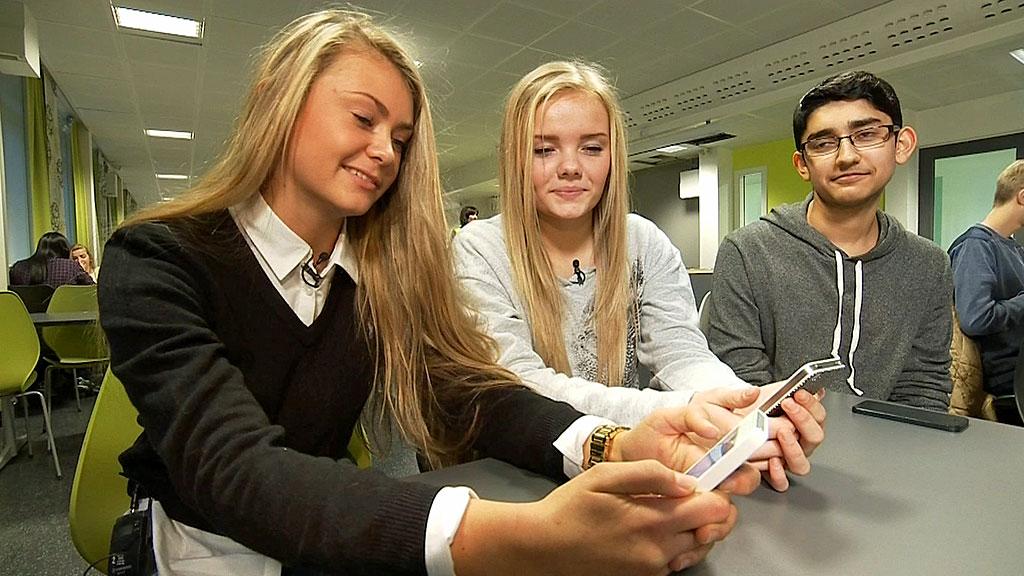 tv 2 hjelper deg mobil massasje jenter østfold