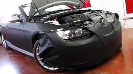 Priser - Bilfabrikken