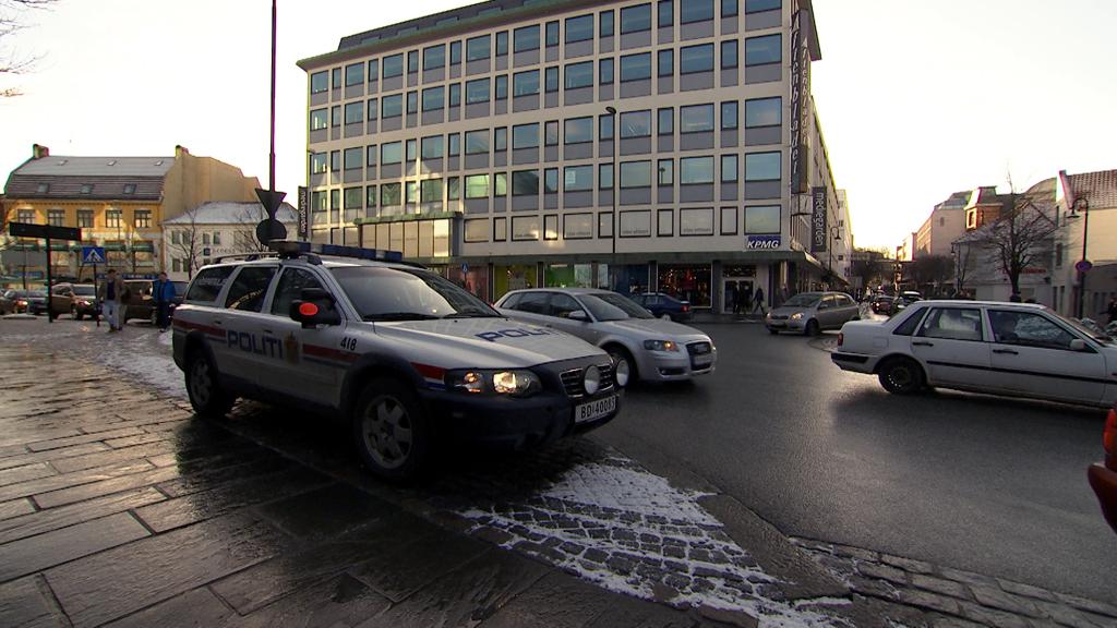 tv2 kanaler Stavanger