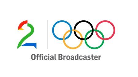 TV 2s OL-logo