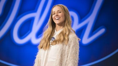 Charlotte Elisabeth Øveraas (Foto: Thomas Reisæter/TV 2)