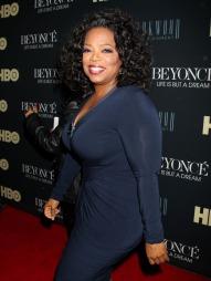 oprah (Foto: Dave Allocca, ©KBU CL**NY**)