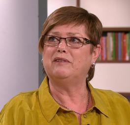 Hilde Wærness Jensen fra Statens pensjonskasse svarer på dine spørsmål om pensjon.