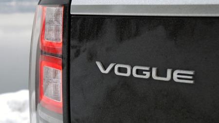Range-Rover-2013-emblem (Foto: Benny Christensen)