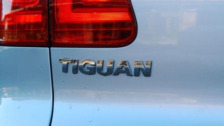 VW-Tiguan-baklykt