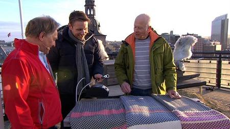hytte1_nett (Foto: God morgen Norge)