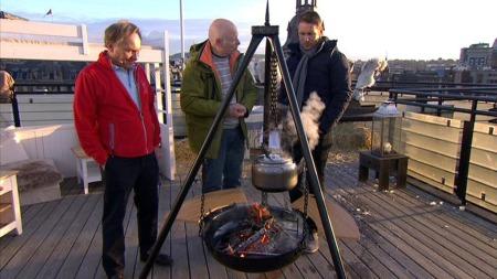 hytte2_1024 (Foto: God morgen Norge)