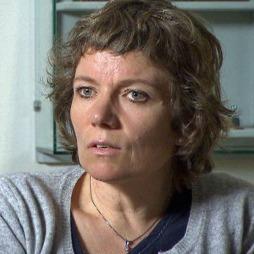 Marit Hermansen er leder for Norsk forening for Allmennmedisin (Foto: TV 2 hjelper deg)