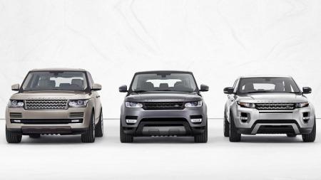 00_Range Rover Sport trioen