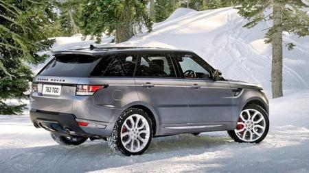 00_Range Rover sport bakfra