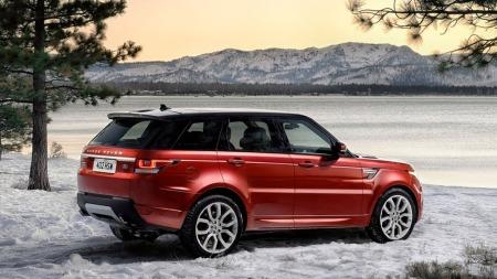 00_Range Rover sport bakfra 2