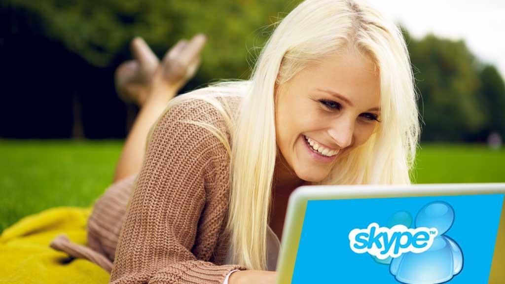 tv 2 hjelper deg kontakt eros chat mobil