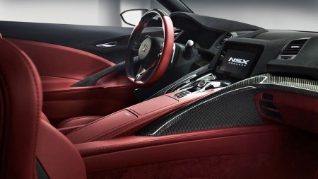 20 britiske Honda-entusiaster har alt punget ut rundt 45.000 kroner for å sikre seg retten til å sitte i denne coupeen. Men hvilke ytelser bilen deres vil få, hva den vil koste og akkurat hvordan den bli seende ut vet ikke kundene noe om enda.