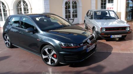 VW-Golf-GTI-ny-gammel
