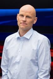 TV 2s fotballekspert Ståle   Solbakken (portrett) (Foto: TV 2)