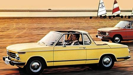 BMW-2002-cab